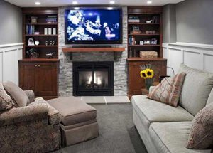 basement remodeling 380x215 300x215 300x215 - REMODELING